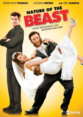 Природа зверя (ТВ) / Nature of the Beast (2007)